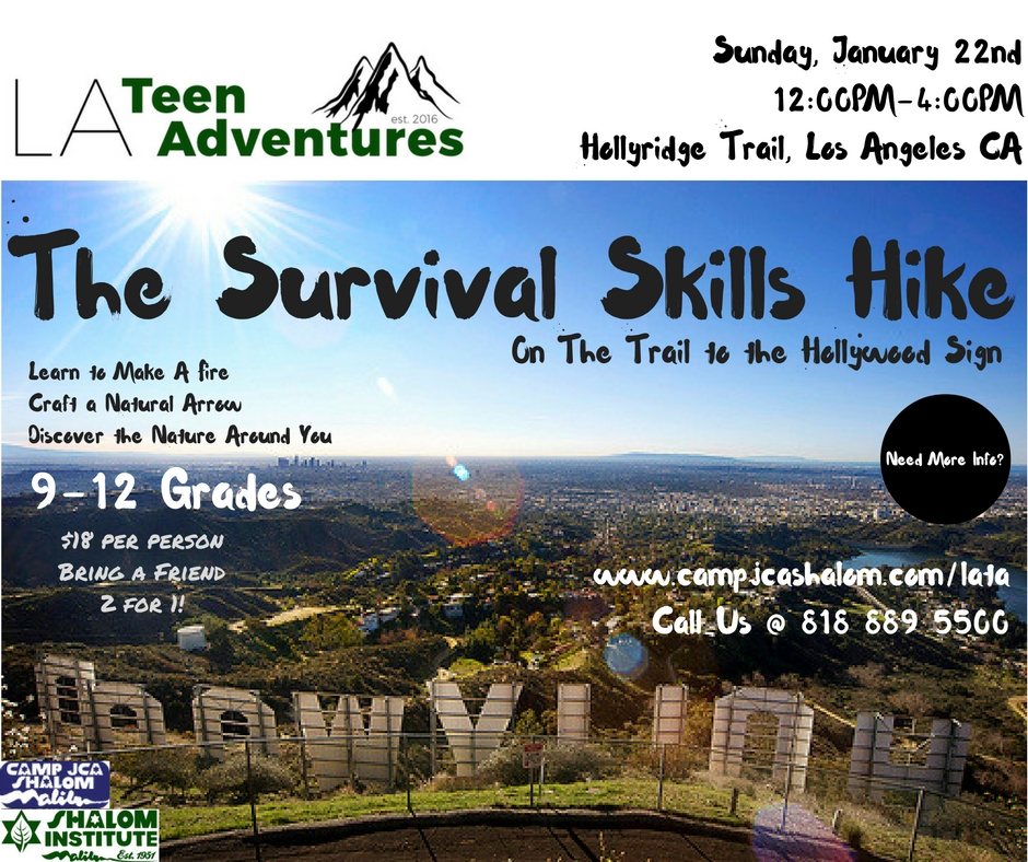 lata-survival-skills-hike-11%2f6